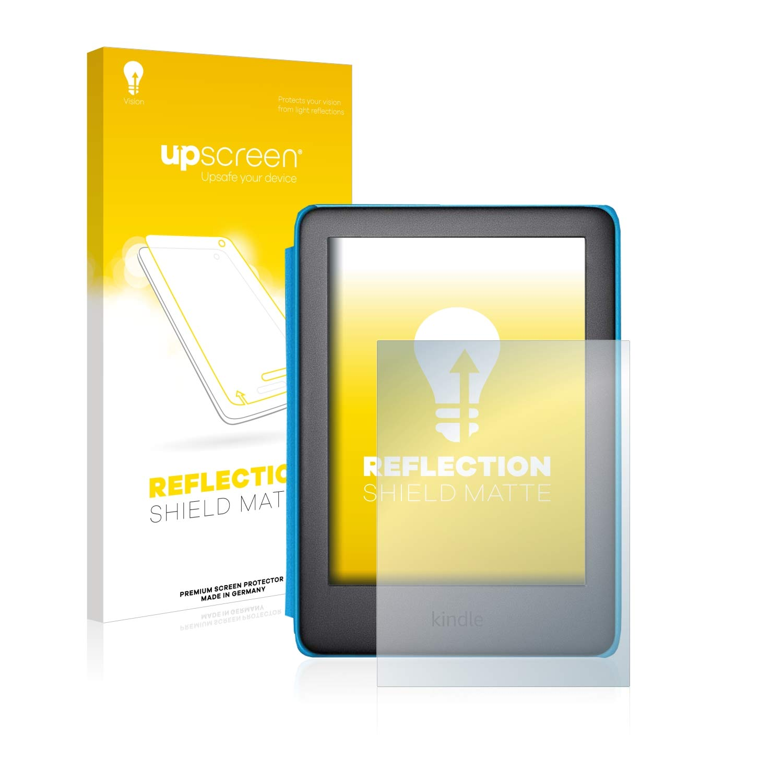 upscreen Protector Pantalla Mate Compatible con Amazon Kindle Kids ...