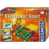 KOSMOS 613716 Electronic Start (mit TING-Funktion)