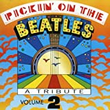 Pickin on the Beatles 2 / Various