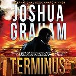 Terminus | Joshua Graham