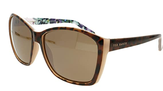Ted Baker Larke - Gafas de sol para mujer, color rosa ...