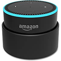 Echo Dot 2nd Gen 10000mAh Battery/Power Bank Charging Base