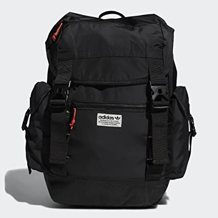 c1771ab362 Amazon.com  adidas Originals Urban Utility Backpack