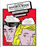 img - for The Michigan Divorce Book without Minor Children book / textbook / text book
