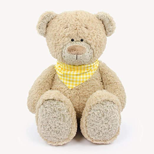 kullaloo; costura creativa para niños: patrón de papel Teddy Joshi ...