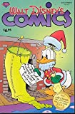 Walt Disney's Comics and Stories #675 (No. 675)