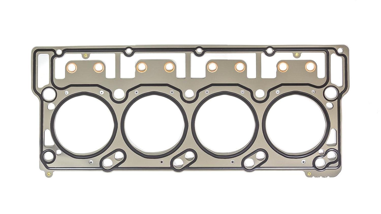 Fel-Pro 26375 PT Cylinder Head Gasket