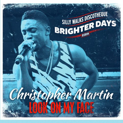 under the influence mp3 download chris martin