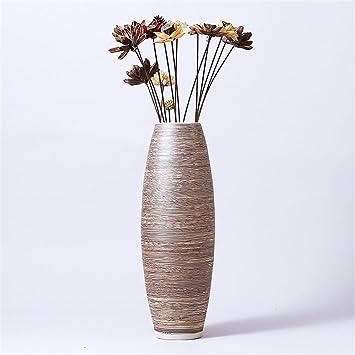 Niedlich Deko Für Hohe Glasvasen Von Große Vasen Für