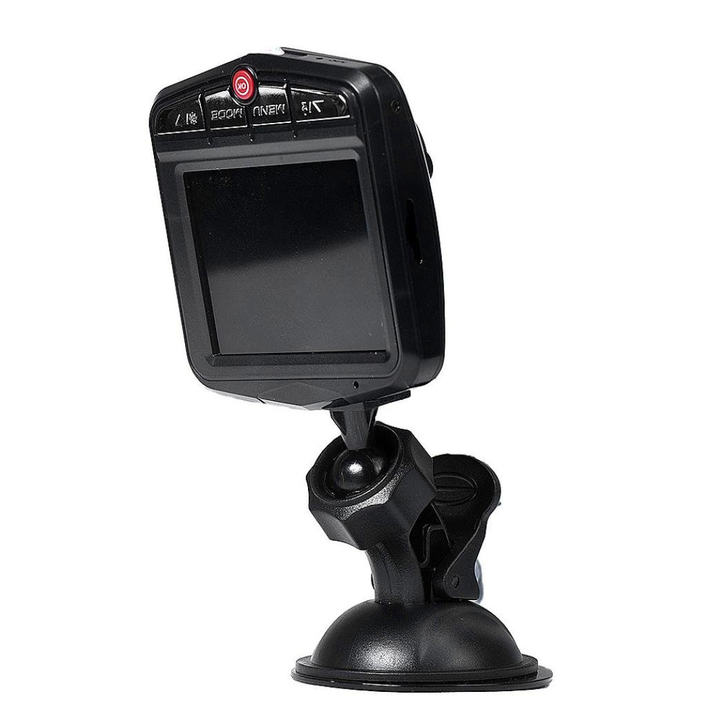 Usstore Full HD 1080P Car DVR Vehicle Camera Video Recorder Dash Cam G-sensor by Usstore (Image #5)