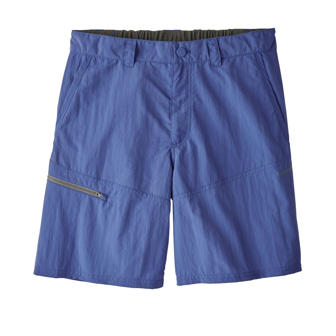Patagonia M 'S Sandy Cay 8 in, Shorts