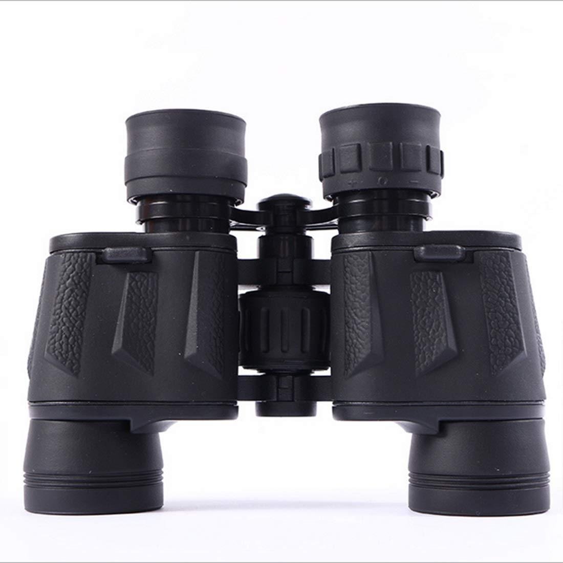 高品質の激安 KRPENRIO 双眼鏡 多層 FMC ブルーフィルムコーティング 金属 BAK4 ブラック 胴体 金属 BAK4 プリズム 防水 望遠鏡 ブラック B07L5CSH9Z, Fly Fashion:32ba74c6 --- a0267596.xsph.ru