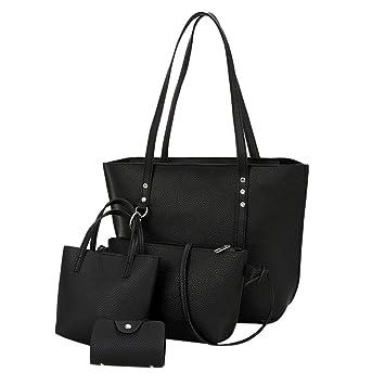 b363f7e06b Amazon.com  Hot Sale! Clearance! Women Bag
