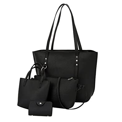 Cabas Grand sac à dos classique sbkcGdY