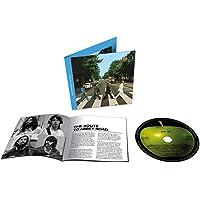 Abbey Road Anniversary (1CD)