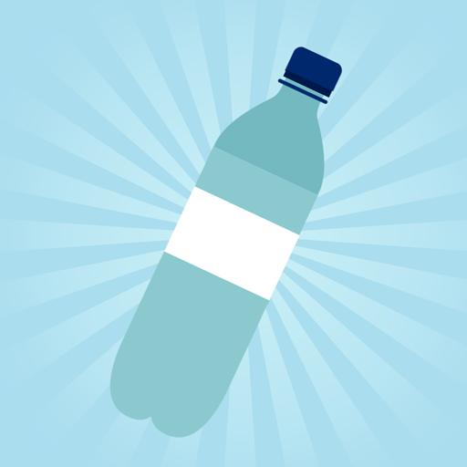 water app - 7
