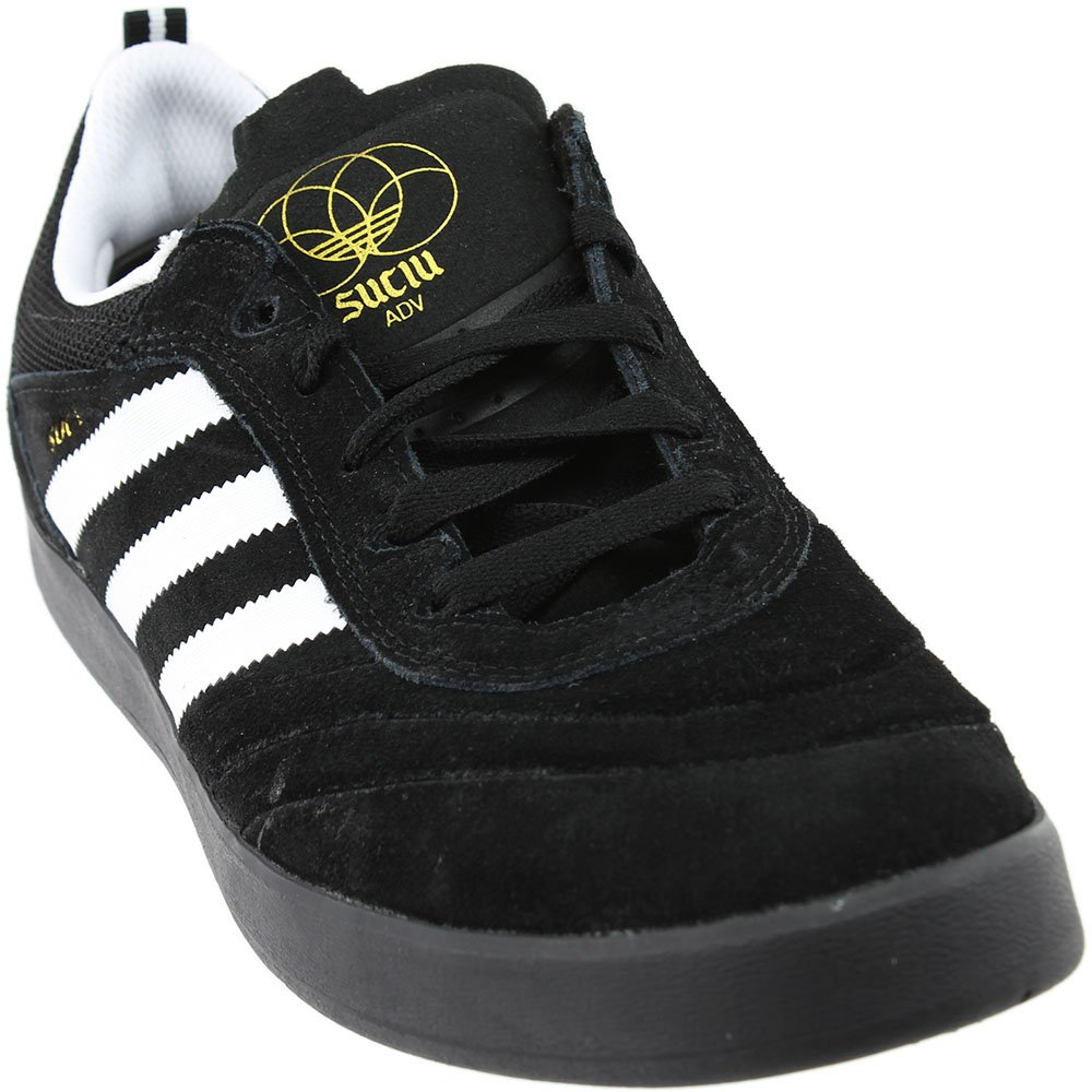 schwarz adidasBY3936 - By3936 Hombre
