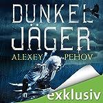 Dunkeljäger | Alexey Pehov