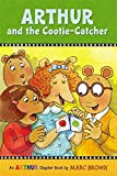 Arthur and the Cootie-Catcher (Arthur Chapter Books)