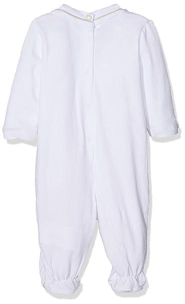 Chicco Tutina Unisex-Bimbi  Amazon.it  Abbigliamento 027bc18beee