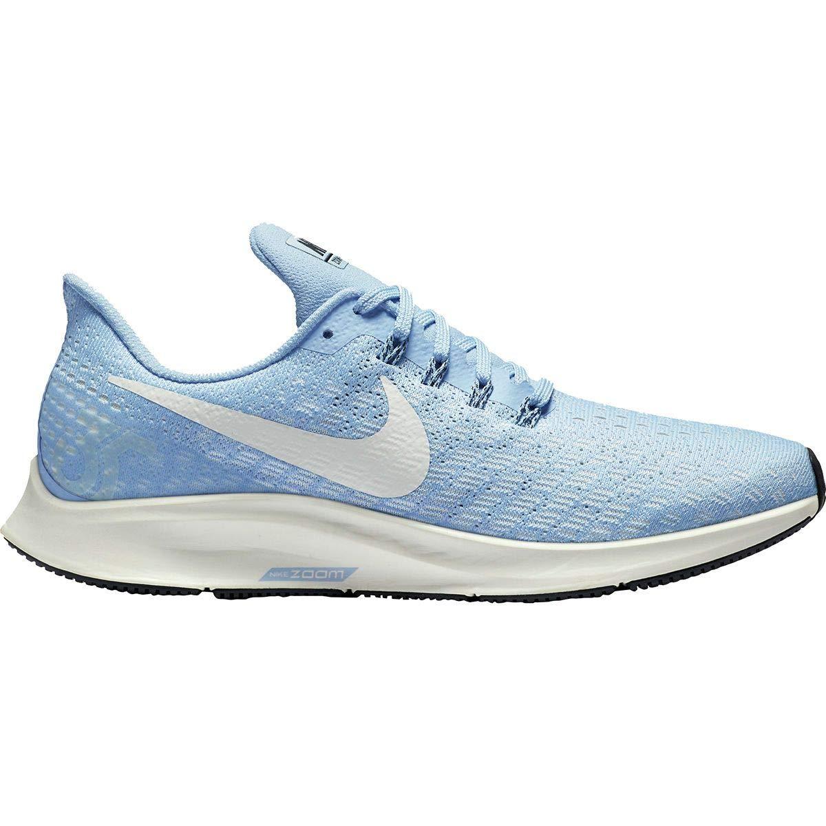 売れ筋商品 [ナイキ] レディース ランニング 35 Air Zoom Pegasus レディース 35 ランニング Running Shoe [並行輸入品] B07P1QJ2WZ 8.5, 葱や けんもち:718a4f72 --- easycartsolution.com