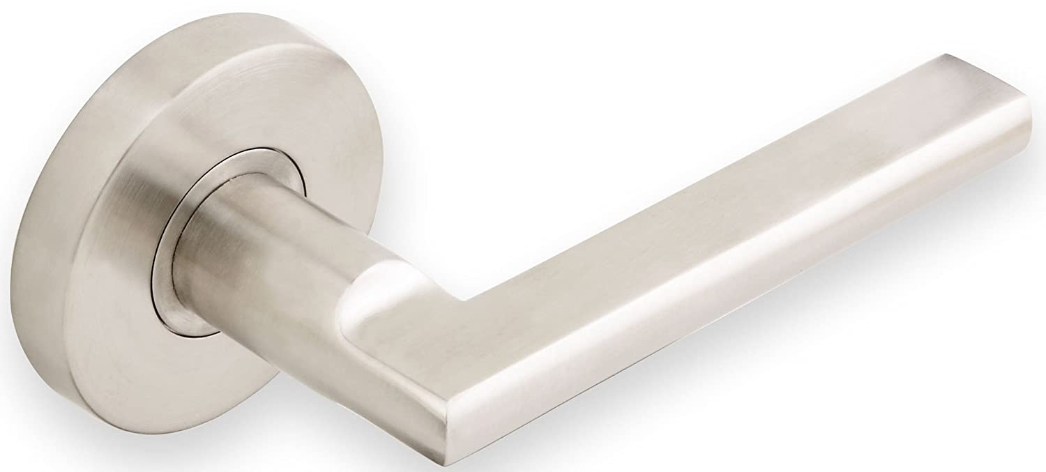 Mill, 5//16 Prime-Line Products PL 14774 Standard Storm Door Self Locking Clip Pack of 25