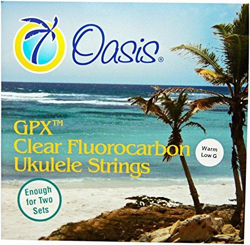 oasis scissors - 5