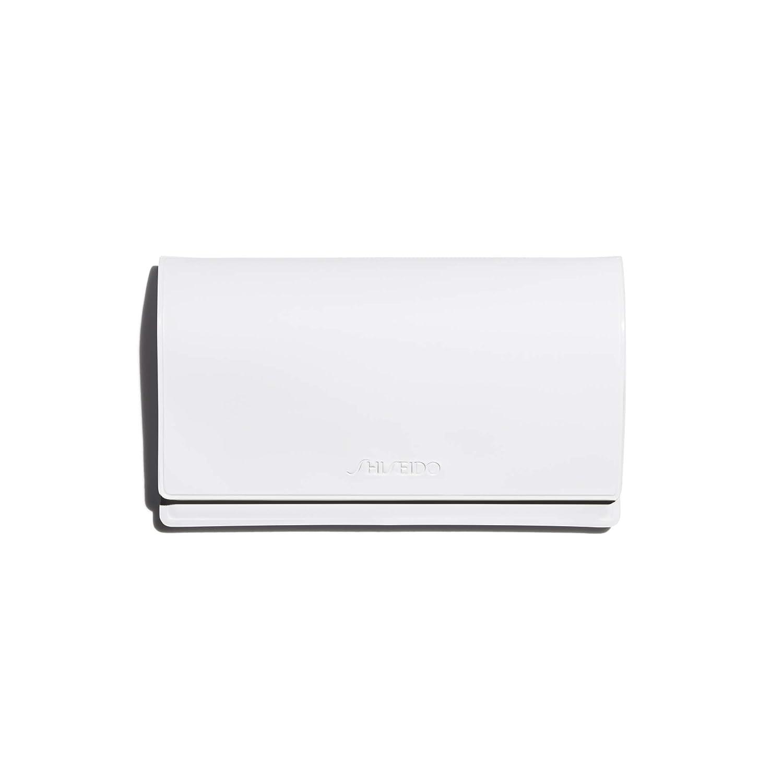 Shiseido Oil-Control Blotting Paper - 100 Unidades 729238141704