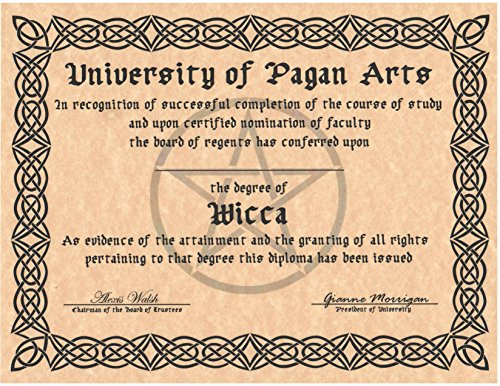 novelty-diploma-in-wicca-book-of-shadows-page-witchcraft-copper