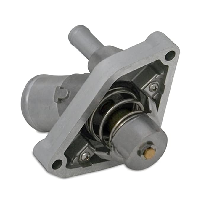 Amazon.com: Mishimoto MMTS-350Z-03L Racing Thermostat for Nissan 350Z: Automotive