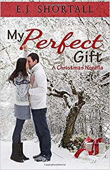 My Perfect Gift: Christmas