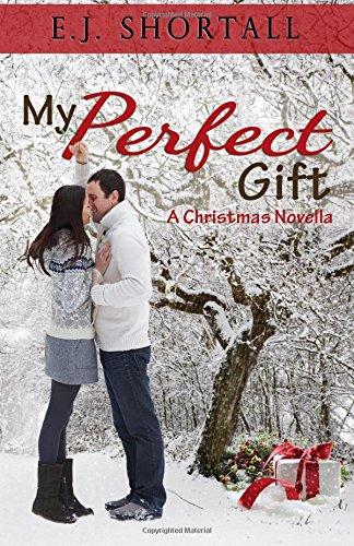 Perfect Gift Christmas E J Shortall product image