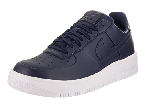 low priced 1f6c7 484d4 Nike, Uomo, Air Force 1 Ultraforce Leather, Pelle, Sneakers ...