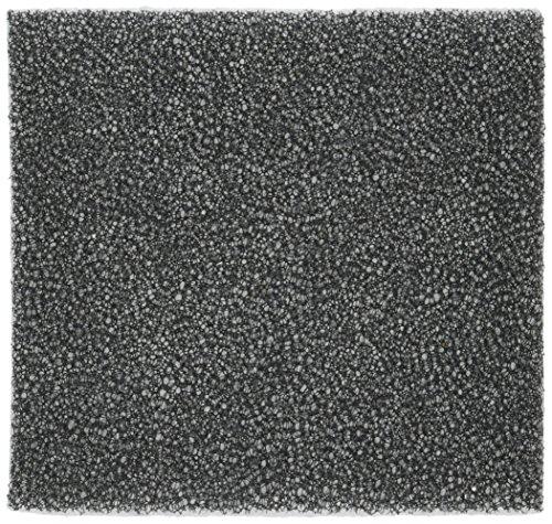 (Panasonic Secondary 9658 Foam Filter )