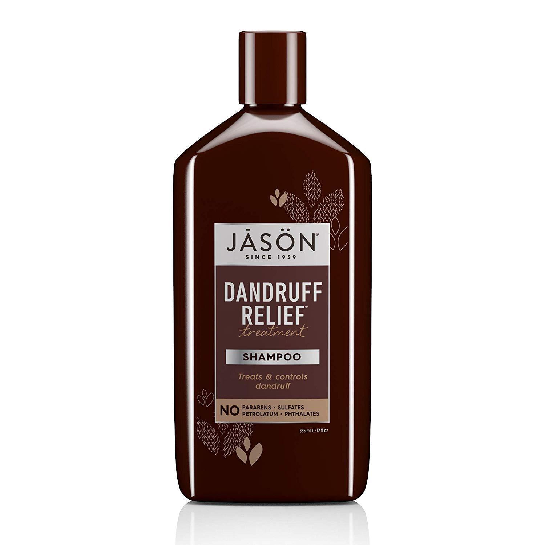 Top 10 Best Dandruff Shampoo for Men (2020 Reviews & Guide) 8