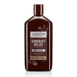 Top 10 Best Dandruff Shampoo for Kids (2021 Reviews & Guide) 10