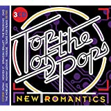 Totp New Romantics [Import anglais]