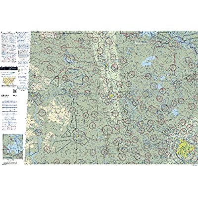 faa-chart-vfr-sectional-twin-cities