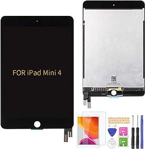 A-MIND for IPad Mini 4 A1538 A1550 7.9