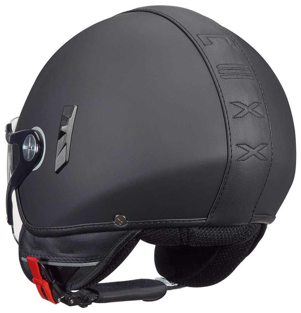 Nexx SX 60/VF Cruise Jet Helmet