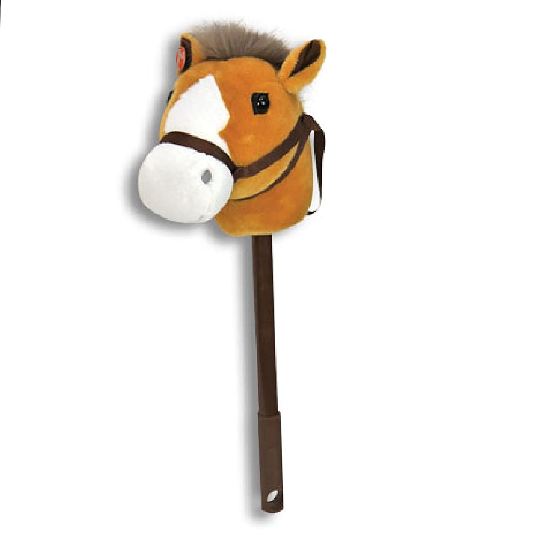 My Little Pony Metal Toy Storage Unit Box Organiser Kids: Stick Horses