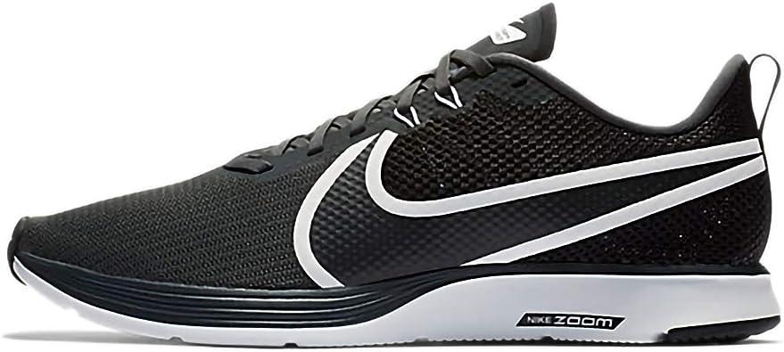 NIKE Zoom Strike 2, Zapatillas de Running para Hombre: Amazon.es ...