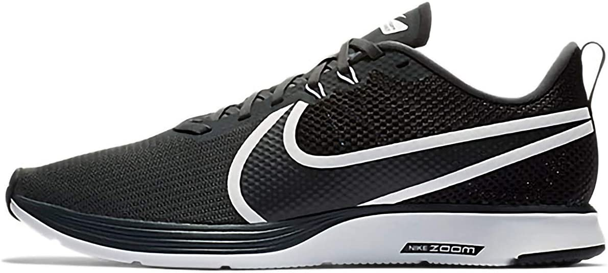 Nike Zoom Strike Herren Turnschuhe Laufschuhe Sneakers Trainers Jogging 464