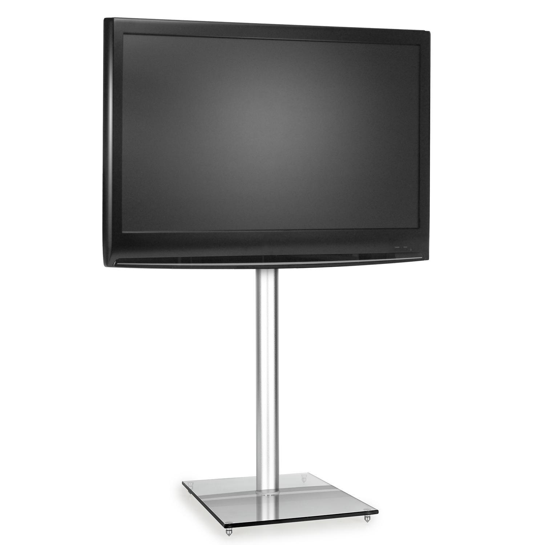 auna Electronic Star TV Halterung Ständer: Amazon.de: Elektronik