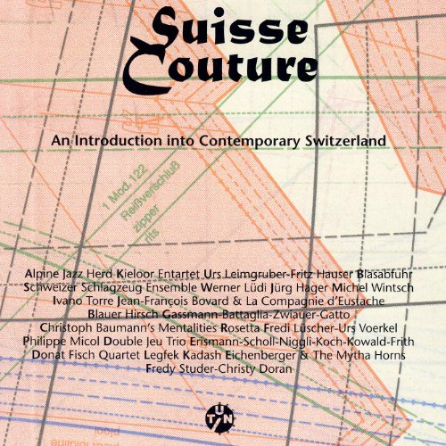 Suisse couture various artists mp3 downloads for Couture a geneve