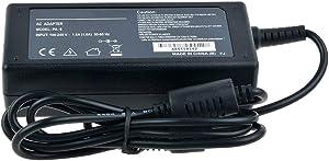 Uniq-bty AC Adapter for Rowenta RS-RH4901 RH854XXX RH855XXX RH8552 RH8553 RH8548 Delta Force 18V Vacuum Cleaner Vac SIL SSA-10W US 290020 SSC-290020US MOSO MSP-C0200IC29.0-9W-US Power