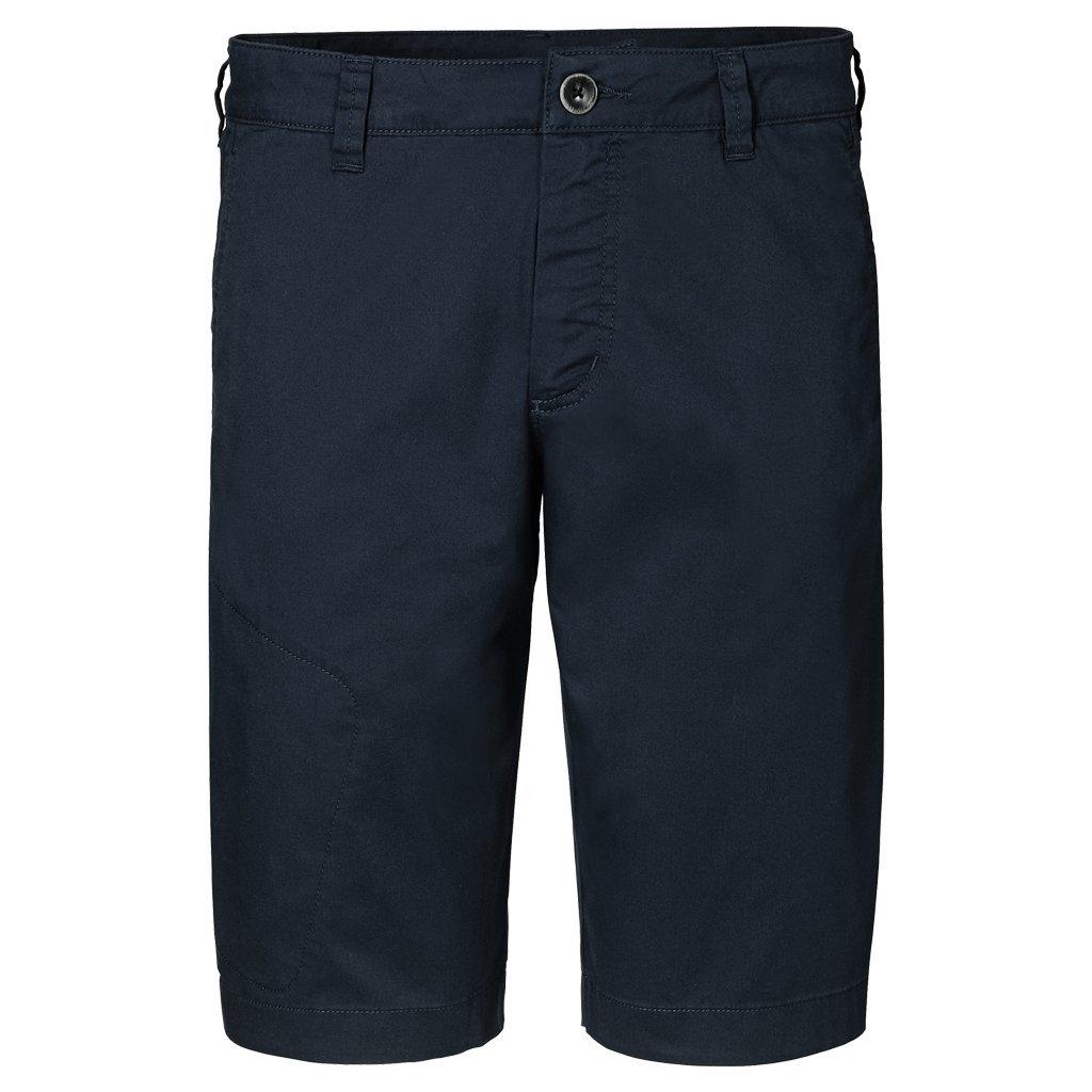 Jack Wolfskin Herren Shorts Liberty M