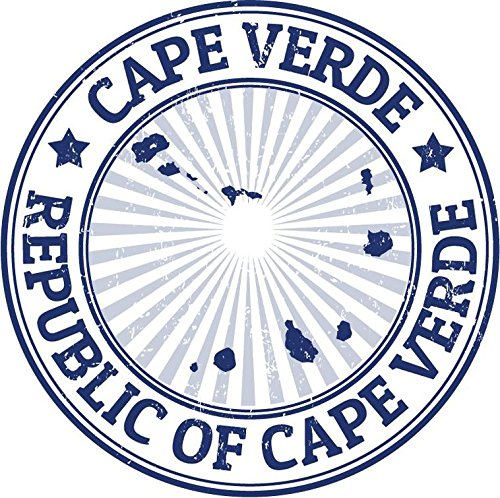 The 8 best cape verde stamps