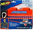 Hasbro Nerf N-Strike Elite Bandolier Kit