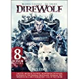 Fantasy Horror Collection V.1 featuring Dire Wolf